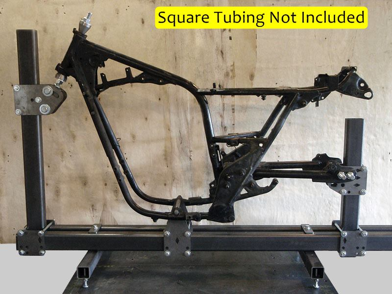 frame_jig_kit_xs650_01bb.jpg